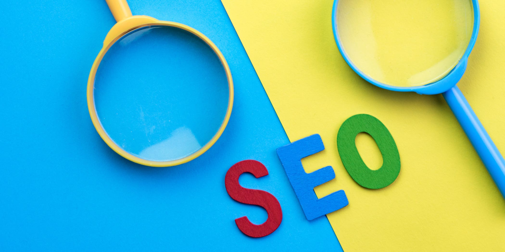 Cover photo for Your ultimate guide to hiring an SEO expert in 2020