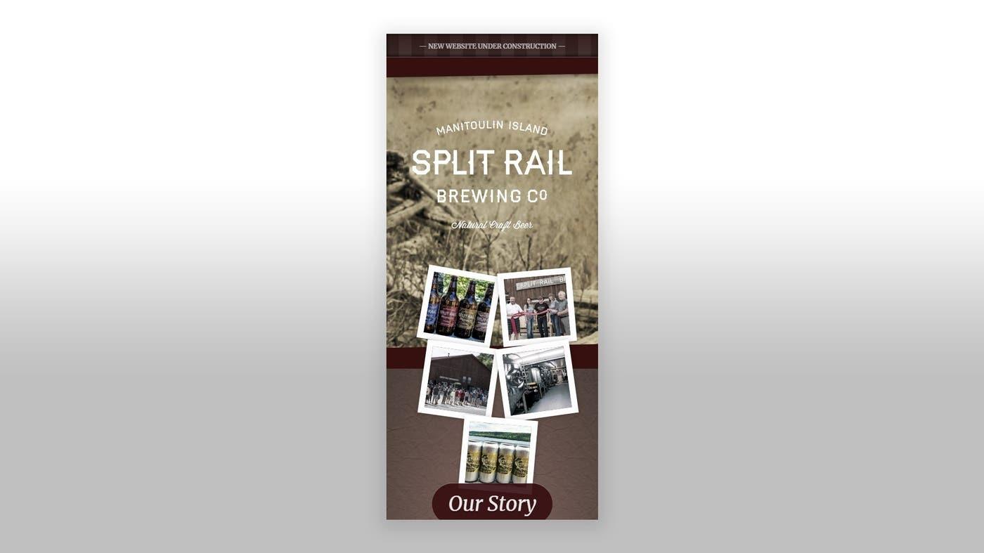 split-rail-2.jpg