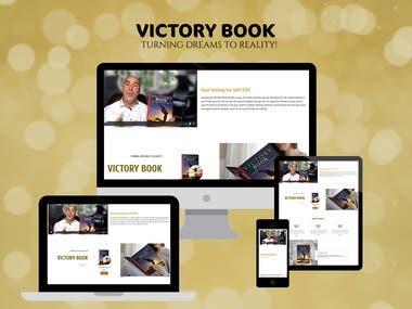 victorybook