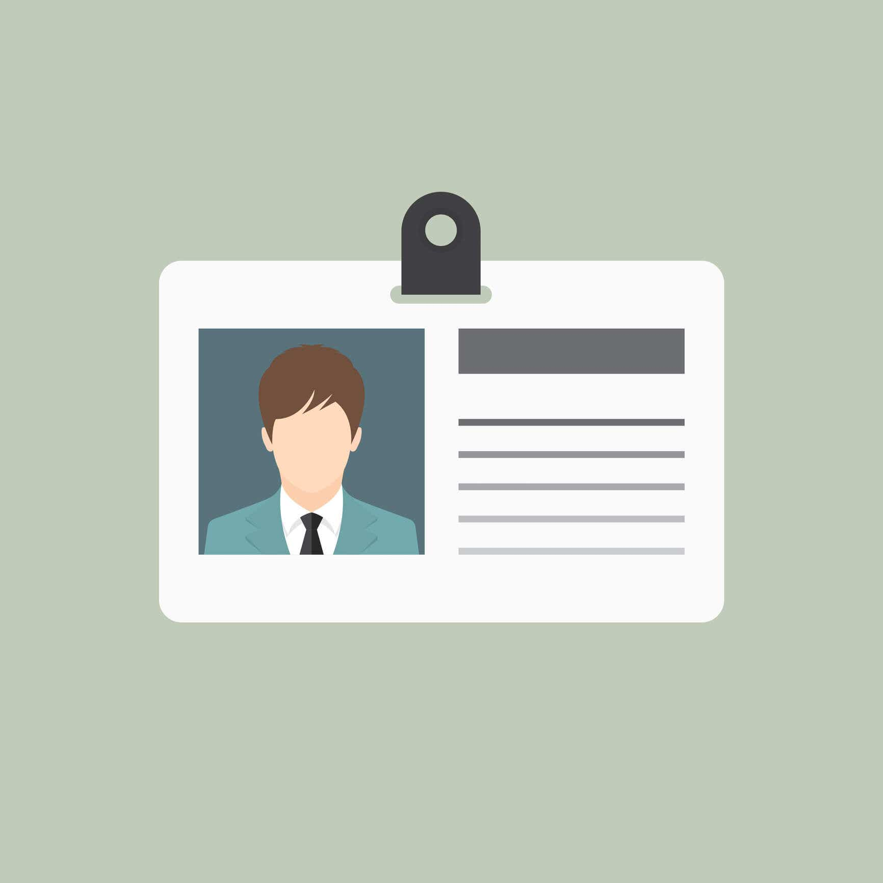 lower risk as sole proprietor by getting an Employee Identification Number
