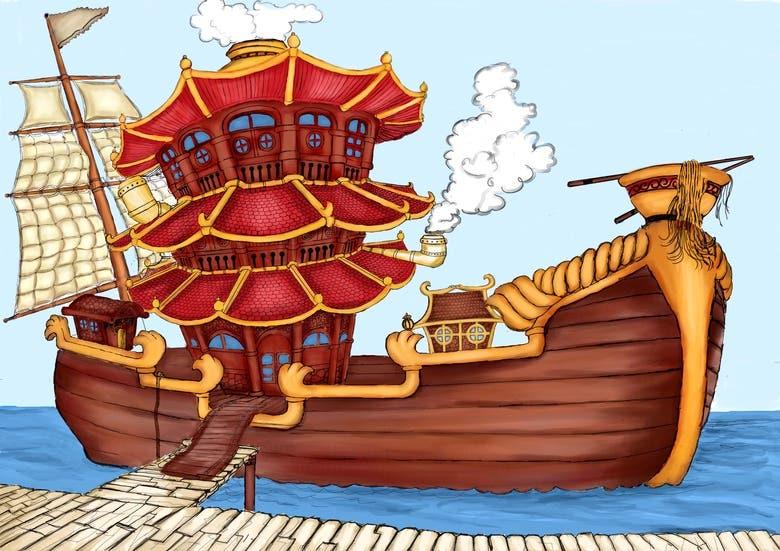 Boat Scene Design.jpg
