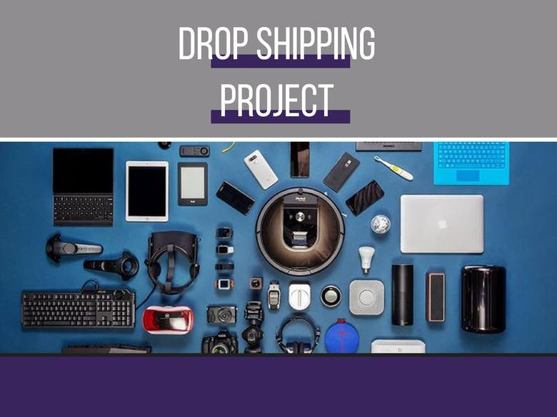 pitch-deck-drop-shipping_001.png