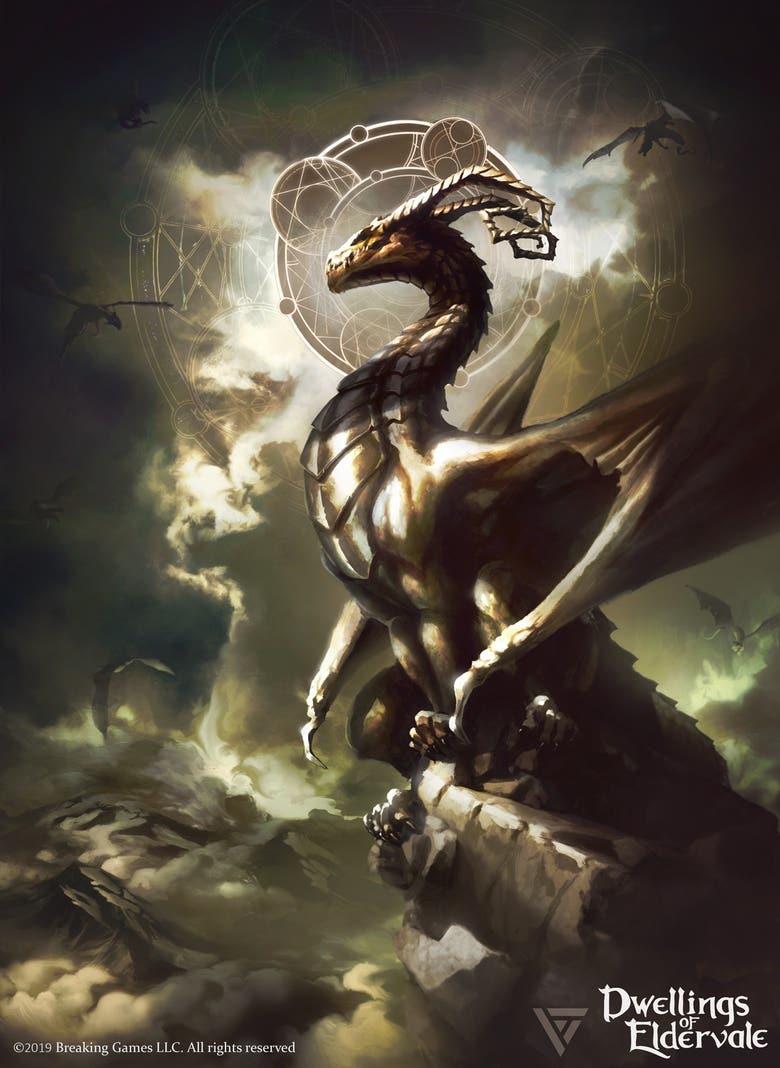 eldervale_dragon_sashartagged.jpg
