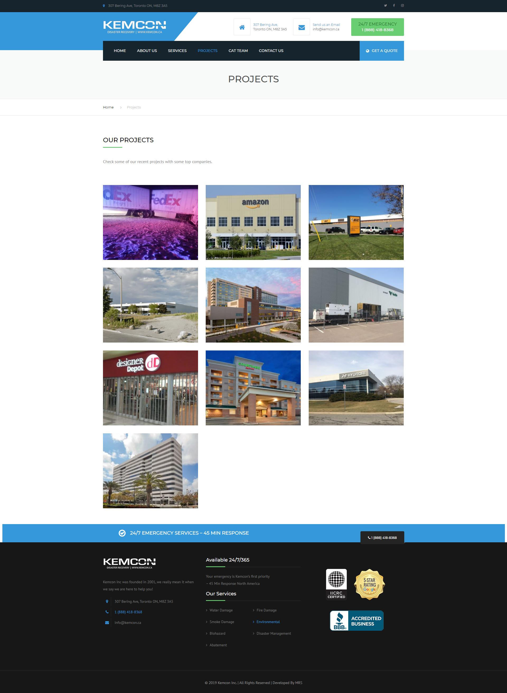 projects-kemcon-inc-www-kemcon.png