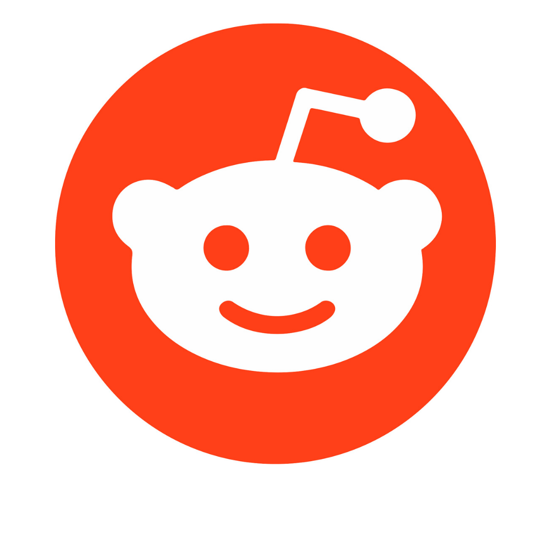 Cover photo for The best mobile app development tools according to Reddit