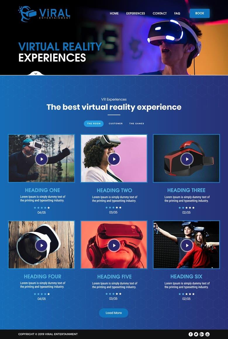 vr-experiences.jpg