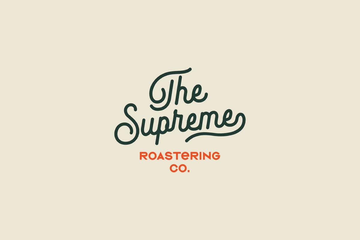 supreme-roastering.jpg