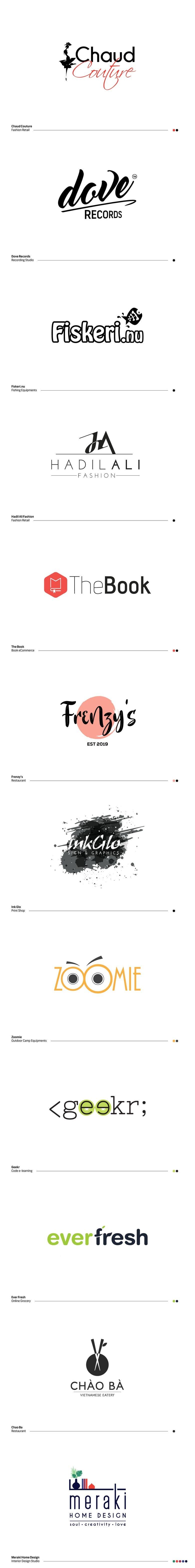 logofolio_2.jpg