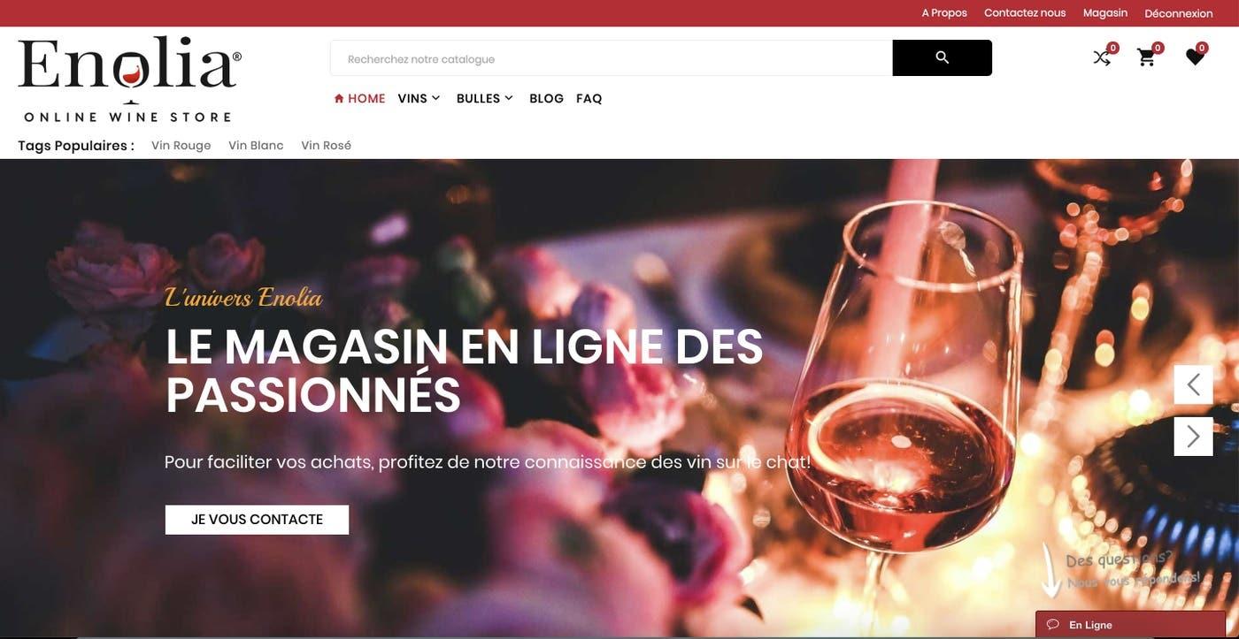 tous-vos-vins-disponibles-en-l.png