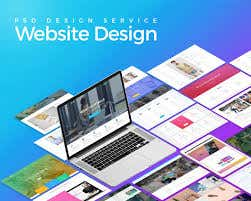 I have 5 years of experience in web development & graphic designing