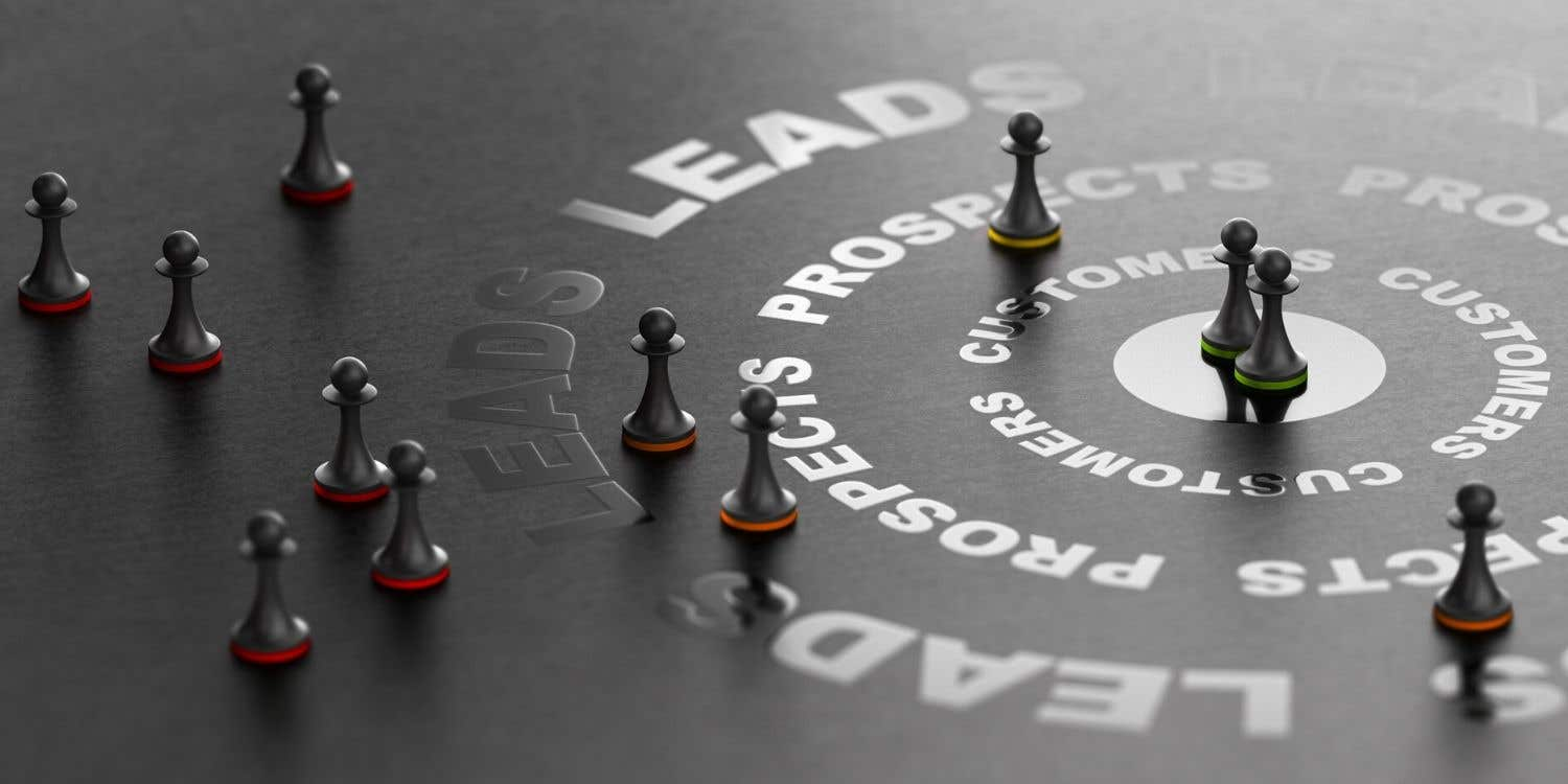 Cover photo for The ultimate guide to Conversion Rate Optimization (CRO)