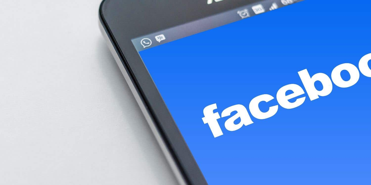 Cover photo for How to install Facebook Pixel tracking on your website