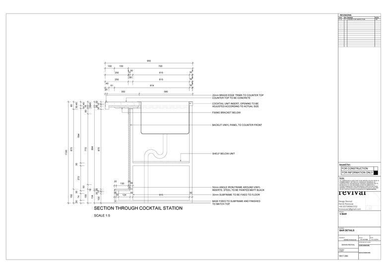 set-page-008.jpg