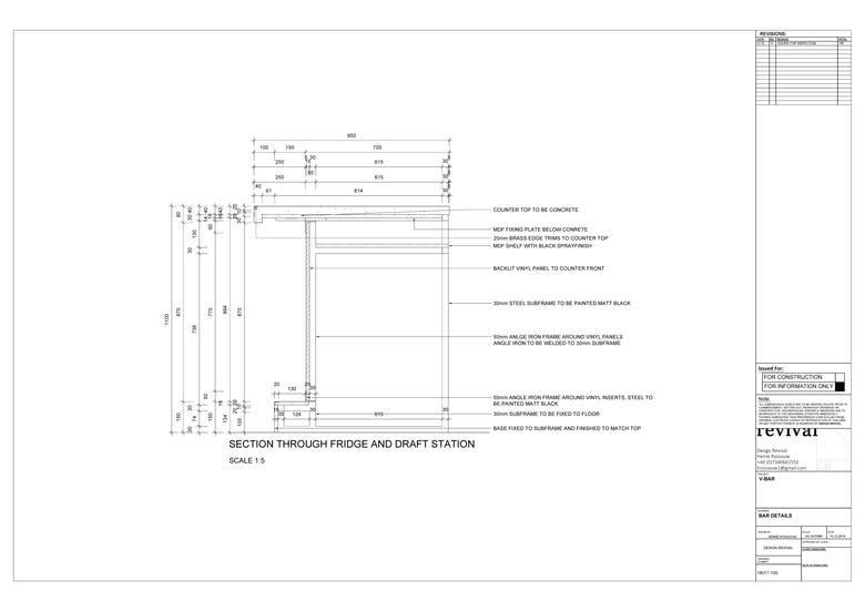 set-page-010.jpg