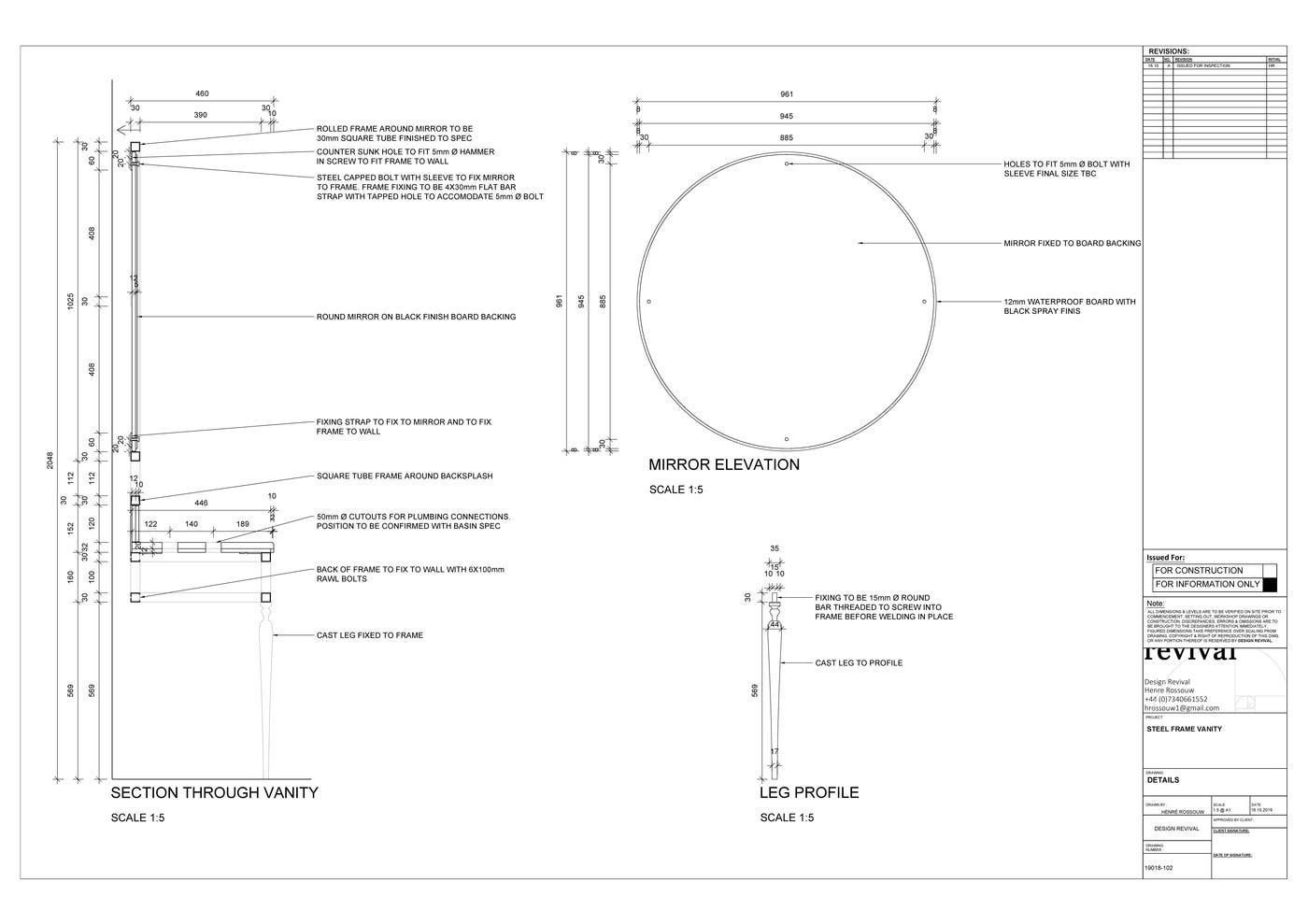 tube-details-page-003.jpg