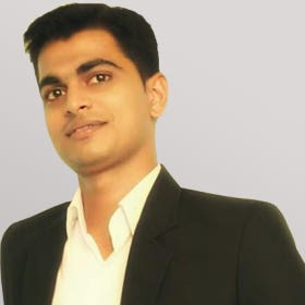 Raitechintro - India