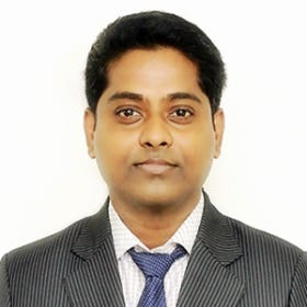 Profile image of vahniprasad
