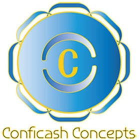 Profile image of conficash