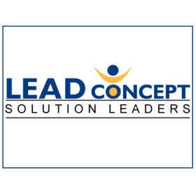 leadconcept - Pakistan