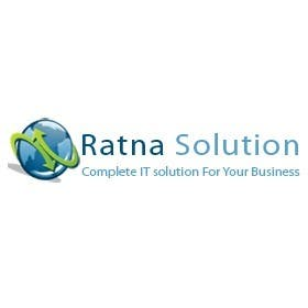 Profile image of ratnasolution