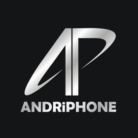 Profile image of andriphone0