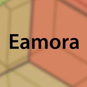 eamora2014 - Venezuela