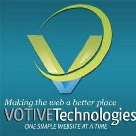 Profile image of Votive Technologies