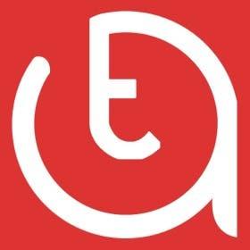 AIPDTech - India