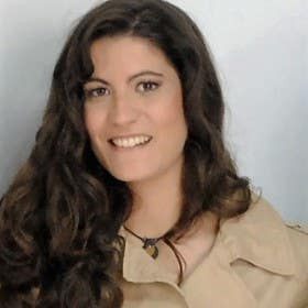 Profile image of OcamposLaura