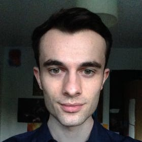 Profile image of shaunkelly94
