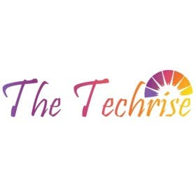 Profile image of thetechrise