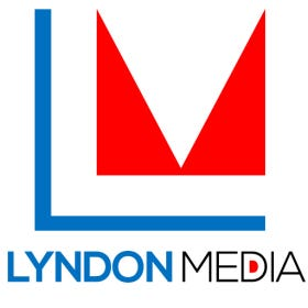 Profile image of lyndonmedia