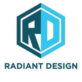 RadiantDesignIN - India