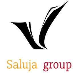 Profile image of salujagroup