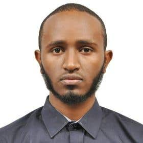Profile image of abdisalam106