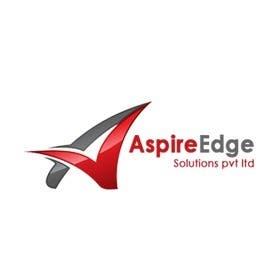aspireedge - India