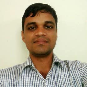 Profile image of mahendra670