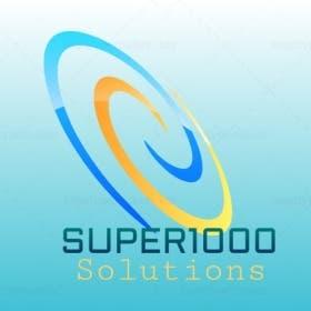 SUPER1000 - Sri Lanka