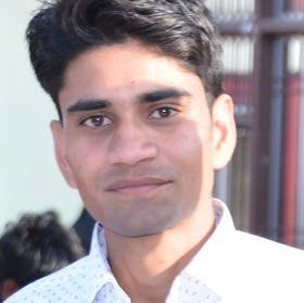 Profile image of sanwarsumit