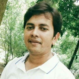 Profile image of piyush200813