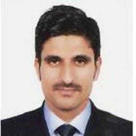 Profile image of fiaztariq20