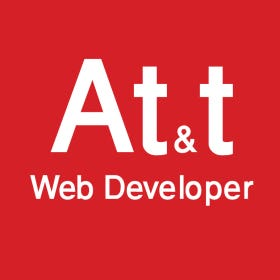 Profile image of attsoftwarellc