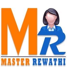 MasterRewathi - India