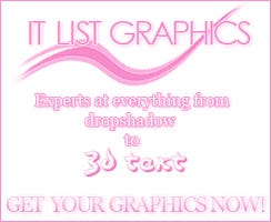 Profile image of ItListxGraphics