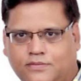 Profile image of sanjaykrmisra