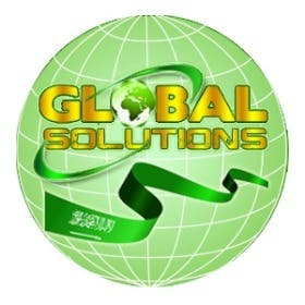 Profile image of globlsolutions
