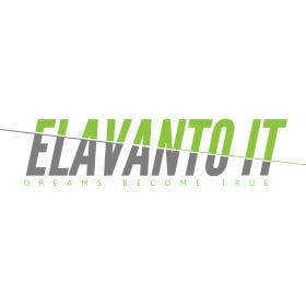 Profile image of elavantoit