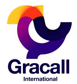 Profile image of gracall
