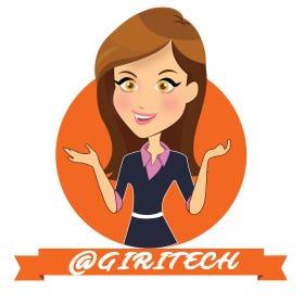 giritech - India