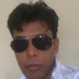 Profile image of sahotaraj744